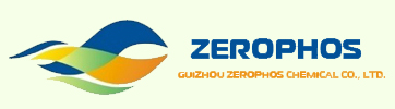 Guizhou Zerophos Chemical Co., Ltd.